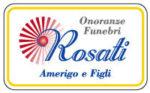 Onoranze Funebri Rosati Amerigo e figli